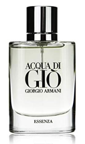 Giorgio Armani Acqua di Giò