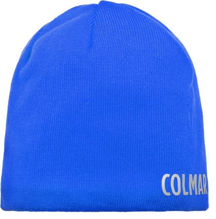 Gorro Colmar
