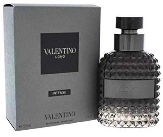Valentino perfume Hombre