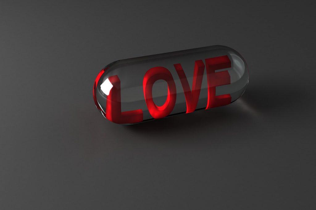 pill-