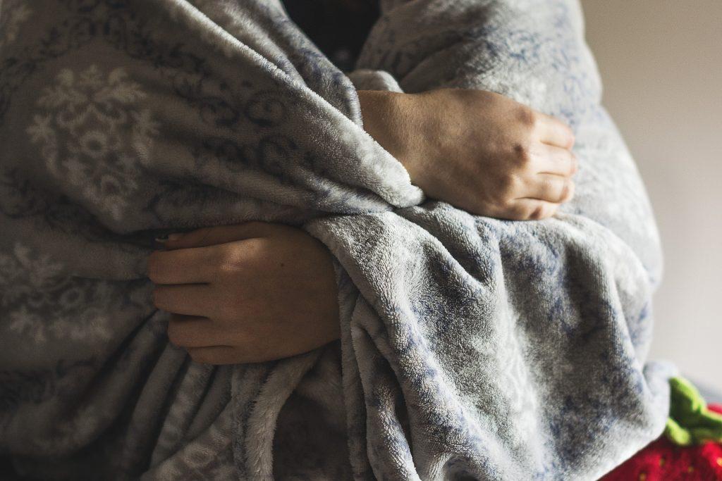 illness disease sickness vulnerable