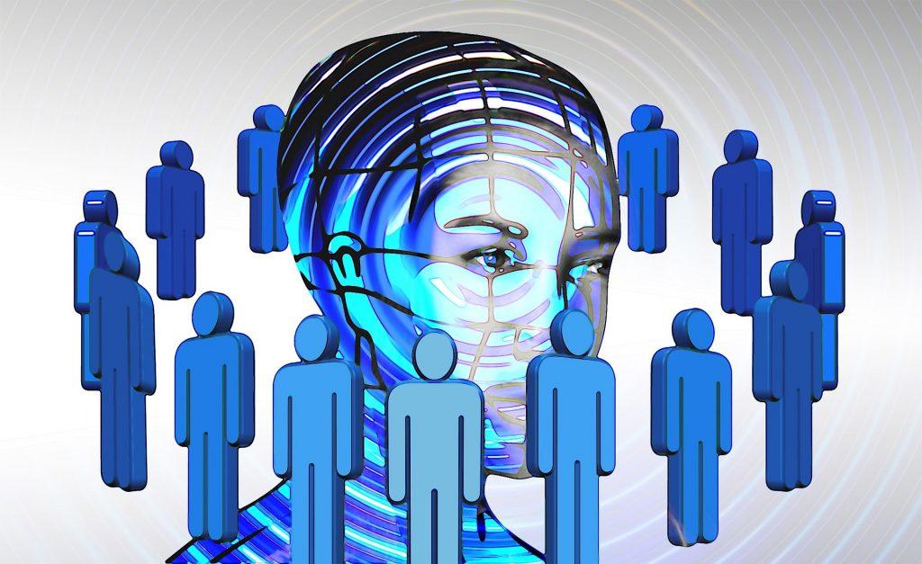 people person identity identicalness