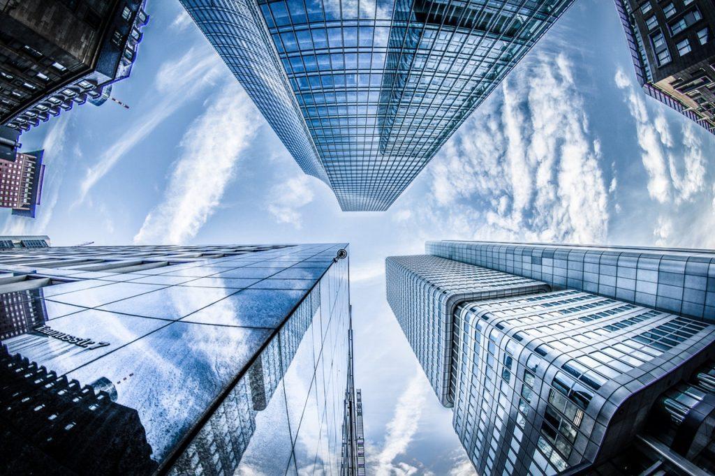 city cities inteligent