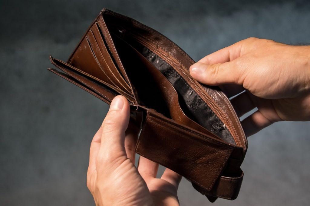 money  pay  buy tax